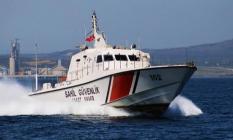 En az ilköğretim mezunu İŞKUR üzerinden KPSS'siz Sahil Güvenlik kura ile personel alımı yapacak!