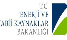 Enerji ve Tabii Kaynaklar Bakanlığı 30 memur alımı yapacak!