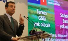 Her vatandaş Kanal İstanbul'a itiraz etmeli! İşte sebebi