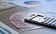 Herkesi ilgilendiriyor: 2020 gelir vergi tarifesi