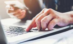 İBB Kariyer yeni iş ilanı yayınlandı! En az ilköğretim mezunu olanlar işe alınacak