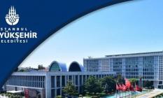 İBB KPSS'siz en az lise mezunu personel alımı yapacağını duyurdu! En az 4 bin lira maaş verilecek!