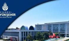 İBB 13-17 Aralık'a kadar 420 personel alımı yapacak! İBB Başvuru şartları nelerdir?