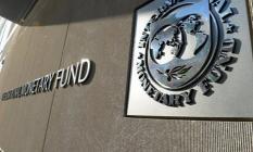 IMF'den Türkiye raporu: Büyüme başladı!