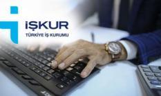 İŞKUR TYP Temizlik personeli iş ilanı yayınlandı! Başvuru şartları açıklandı
