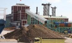Şeker Fabrikalarına İŞKUR aracılığı ile 1500 personel alımı yapılacak