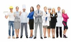 İŞKUR'dan 8 bin 700 kişilik istihdam duyurusu! Kamu ve özel sektöre daimi işçi ve temizlik personeli alımı yapılacak!
