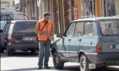İŞKUR duyurdu! Büyükşehir Belediyesi 100 parkomat görevlisi alacak!
