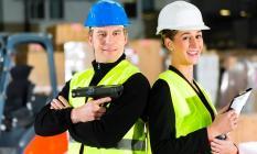 İŞKUR duyurdu! 1380 temizlik personeli ve 7 bin 200 vasıflı vasıfsız işçi alımı yapacak!