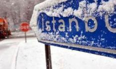 İstanbul'a kar ne zaman yağacak? Meteoroloji uzmanı Toros açıkladı!