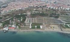 İstanbul dikkat! Toprak kayması riski!