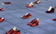 İstanbul rekor kırdı! 1yılda 282 kişi öldürüldü!