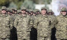 Jandarma 94 sözleşmeli personel alımı yapacak! Başvuru şartları belli oldu