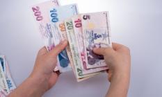 Kamu Personeli Danışma Kurulu'ndan bir ilk: 3600 ek gösterge, emekli ve memur maaşları...