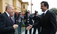 Kanal İstanbul kimin için yapılıyor? ABD ve Katarlılar için olabilir mi?