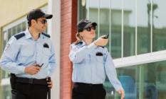 Karamanoğlu Mehmetbey Üniversitesi KPSS'siz 15 güvenlik görevlisi alımı yapacak!