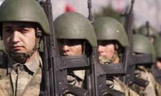 KKTC'de görev yapan askeri personel hakkında flaş tazminat kararı!