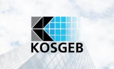KOSGEB'ten KOBİ'lere destek!