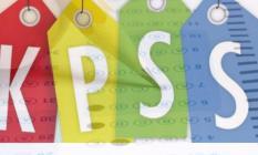 KPSS 2019/7 tercih kılavuzu işlemlerinde önemli tüyolar! Tercih yaparken nelere dikkat edilmeli?