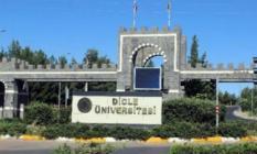 KPSS puanıyla en az lisans mezunu Dicle Üniversitesi sözleşmeli personel alımı yapılacak! Başvuru şartları açıklandı