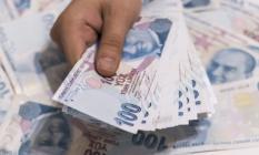 KPSS şartsız en az 5 bin lira maaşla Kızılay personel alım ilanı yayınladı! Online iş başvuruları başladı