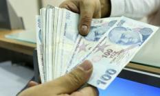 KPSS'siz en az 5 bin lira maaşla İBB erkek kadın personel alımı yapacak! Başvurular yarın sona eriyor!