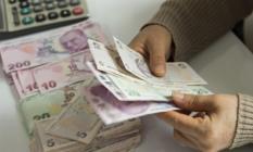 KPSS'siz en az 7 bin lira maaşla İBB erkek kadın personel alımı yapacak! Başvurular başladı!