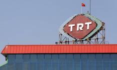 KPSS'siz TRT personel alımı yapacağını duyurdu! Başvuru şartları açıklandı