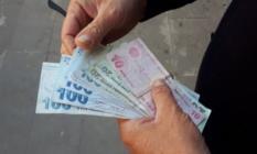 Memur ve emekli maaşlarına zam müjdesi: En az 114 lira zam yapılacak!