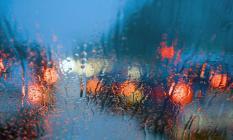 Meteoroloji'den son dakika hava durumu uyarısı! Karla karışık yağmur ve kuvvetli yağış uyarısı