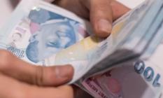 Resmi Gazete'de yayımlandı! En az 5 bin lira maaşla Sağlık Bakanlığı sözleşmeli sağlık personeli alımı yapacak!