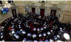 Sıcak gelişme: Arjantin'de milletvekilleri maaş almayacak!