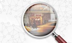 Simit Sarayı Ziraat Bankası'na satıldı mı? Resmi açıklama geldi