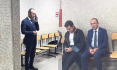 Son dakika gözler İçişleri Bakanlığı'na çevrildi! CHP'li belediyeye kayyum atanacak mı?
