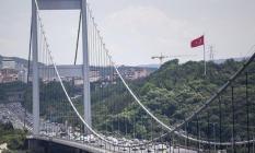 Son dakika! Köprü ve otoyol gelirleri açıklandı