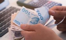 Son dakika asgari ücret zammı gelişmeleri! 2020 Asgari ücret ne kadar olacak?