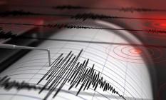 Son dakika deprem haberi! Kars Sarıkamış'ta 4,0 büyüklüğünde deprem meydana geldi