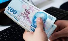 SSK, BAĞ-KUR emekli maaşları! 2020'de ne kadar olacak?