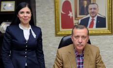 Suriyelilere ilişkin paylaşım yapan AKP Milletvekili ihraç edildi