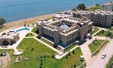 Tarsus Üniversitesi 20 Aralık!a kadar güvenlik görevlisi alımı yapacak!