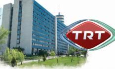 TRT personel alım ilanı yayınladı! Başvurular başladı