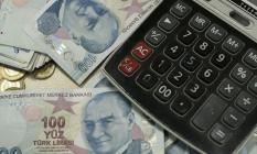 Türk-İş'ten asgari ücret açıklaması!