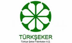 Türk Şeker Fabrikaları İŞKUR aracılığıyla KPSS 60 ile 1500 personel alımı yapacak!