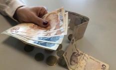Türk İş'ten Asgari Ücret Açıklaması: 3 Bin 200 TL Olsun Diyor