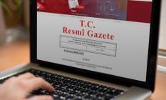 Türkiye'den flaş vize muafiyeti kararı! Resmi Gazete'de yayımlandı