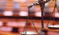 Yargı reform paketi: Yeni düzenlemeler geliyor!