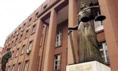 Yargıtay Başkanlığı 128 personel alımı yapacak!