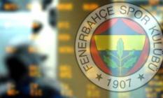 2019 da Borsa şampiyonu Fenerbahçe oldu!