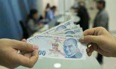 2020 banka faizleri ne kadar? Mevduat faiz oranları listesi