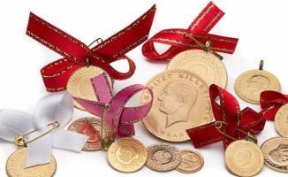 27 Ocak altın fiyatları ne kadar oldu? Gram, çeyrek, tam altın